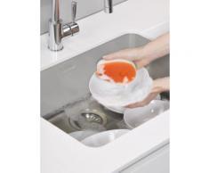 Joseph Joseph 85073 - Distributeur à savon
