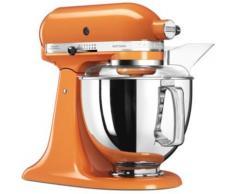 Kitchenaid 5KSM175PSETG - Robot pâtissier