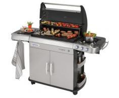 Campingaz 2000015660 - Barbecue gaz