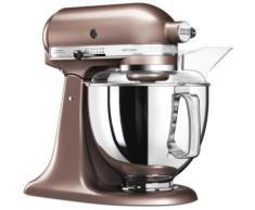 Kitchenaid 5KSM175PSEAP - Robot pâtissier