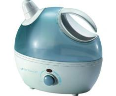 Bionaire BU1300-I - Humidificateur