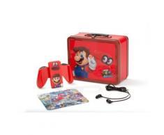 Accessoire Powera Lunch Box Mario