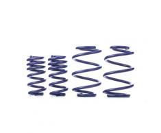 H&R Jeu de suspensions, ressorts VW 29270-4