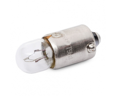 OSRAM Ampoule, feu plafonnier LEDriving® SL 2825DRP-02B HYUNDAI,RENAULT,DACIA,GETZ (TB),TUCSON (JM),TERRACAN (HP),ix20 (JC),ACCENT IV (RB)