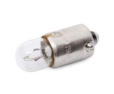 PHILIPS Ampoule, feu plafonnier 12516CP ISUZU,TROOPER (UB),TROOPER Soft Top (UB)