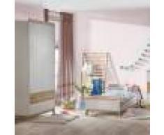 Chambre complète pour bébé style scandinave Nordik -