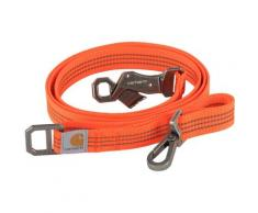 Carhartt Tradesman Laisse de chien, orange, taille S