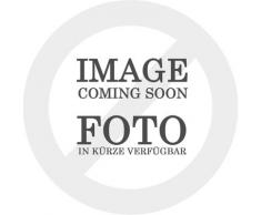 SW-Motech Kit de montage pour repose-pieds ION - Gris. BMW R 1200 R/RS (15-), R 1250 R (18-)., argent