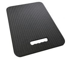 Tapis de protection des genoux longueur x largeur 530 x 360 mm, épaisseur tapis 25 mm