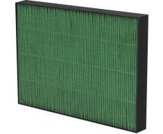 Cartouche pour humidificateur pour humidificateur d'air AP35 H | IDEAL