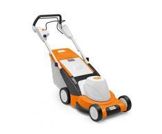 Tondeuse à gazon électrique RME 545 V - STIHL - 6340-011-2425