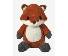 Veilleuse Frankie the fox CLOUD B roux