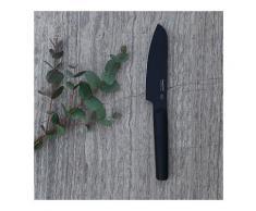 Couteau à légume RON noir 12 cm Berghoff