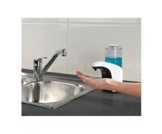 Distributeur de savon à capteur Butler 300 ml Maximex