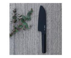 Couteau santoku Ron 16 cm Berghoff
