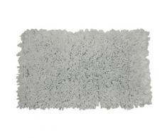 Tapis de bain Papiri AKOUAREL, 60 x 100 cm