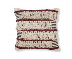 House coussin Nothing