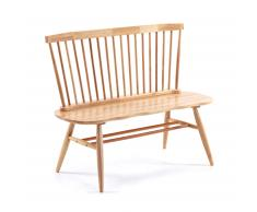 Banc Slover naturel