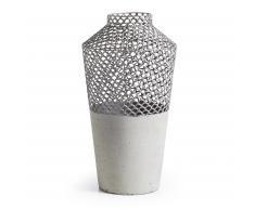 Vase Yaba