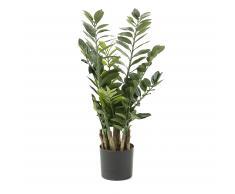 Plante smaragd artificielle Zelena