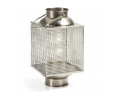 Lanterne Brio