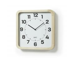 Horloge Ayline