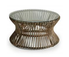Table Basse Papua
