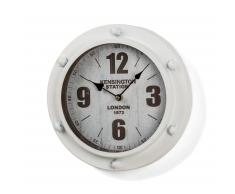 Horloge Ashlyn