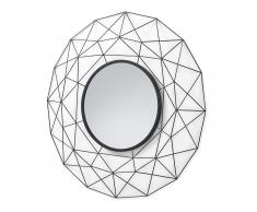 Miroir Tabi,circulaire