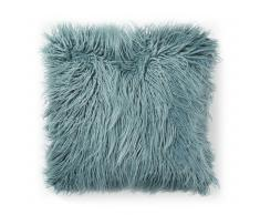 Coussin Brood 45x45 cm, bleu