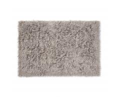 Tapis Brood 130x190cm, gris