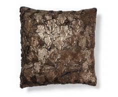Coussin Croop 45x45 cm