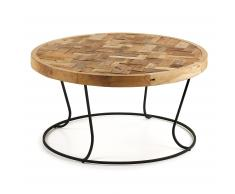Table basse Kay