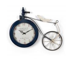 Horloge Alva roue