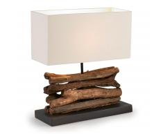 Lampe de table Sahai