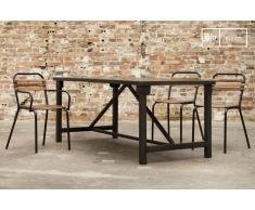 Table de repas Kerizel
