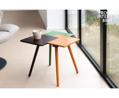 Table scandinave d'appoint Tridy