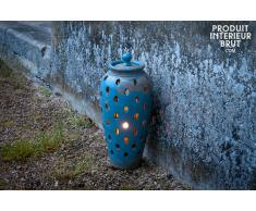 luminaire design Ilbarritz