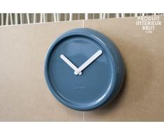 horloge vintage Arloy