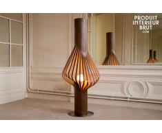 Lampe style scandinave Diva