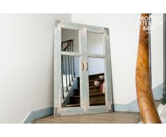 Miroir baroque Sweet Window
