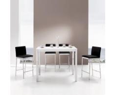 Table de cuisine en céramique - Oslo