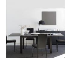 Table en céramique avec rallonge - New smart Connubia®