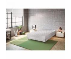 Matelas SIMMONS Ronsard Taille 140 x 190 cm