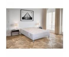 Matelas TRECA Rimbaud Taille 160 x 200 cm