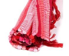 Superstudio Tapis Red Yarn 700 Gr