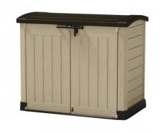 Keter Commode Store It Arc
