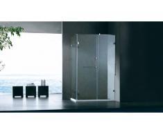 Paroi de douche » Acheter Parois de douche en ligne sur Livingo
