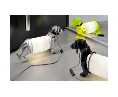 Lampe design chien de Sompex - Eldog