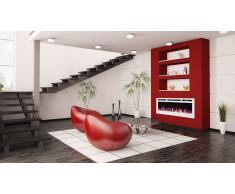 chemin e bioethanol et thanol brasero acheter chemin es bioethanol et thanol brasero en. Black Bedroom Furniture Sets. Home Design Ideas